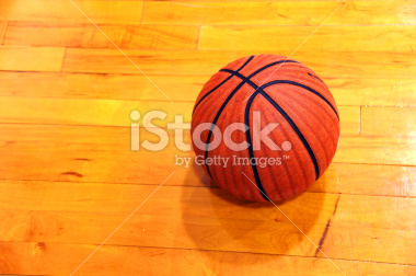 stock-photo-31675396-basketball-practice