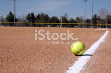 stock-photo-8876513-fair-ball