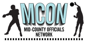 The Official Site of MCON